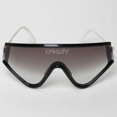 4eda88be8a oakley sunglasses Discount Sunglasses
