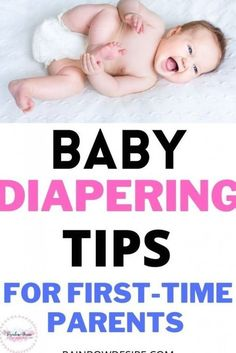 Baby Diapering Guide for new parents | Rainbow Desire Attachment Parenting Quotes, Used Cloth Diapers, Sick Baby, Toddler Humor, Parenting Books, Parenting Tips, Baby Development, Newborn Care, New Parents