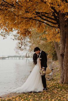 Austria, Couple Photos, Couples, Wedding Dresses, Photography, Inspiration, Newlyweds, Couple Shots, Bride Dresses