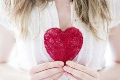 7 dicas para aceitar seus erros sem medo de ser feliz!