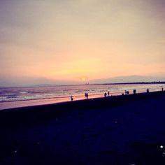 まるで映画のワンシーン!江ノ島の「海が見える絶景カフェ」5選 | RETRIP[リトリップ]
