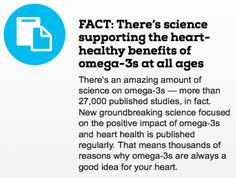 understanding omega 3s essay Omega-3s are fatty acids found in many different kinds of foods the prevailing wisdom is that omega-3s could have beneficial effects for people suffering from a number of conditions, including, as webmd points out: cancer, asthma, depression, cardiovascular disease, adhd, and autoimmune.