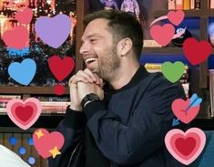 Sebastian stan x reader. marvel memes, reaction pics, man thing marvel, heart meme, all the things Marvel Actors, Marvel Dc, Charles Meme, Sebastian Stan Tumblr, Chris Evans Funny, Heart Meme, Marvel Images, Quotes Thoughts, Heart Emoji