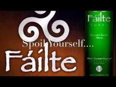 Failte Vodka (Movie The World's Best Tasting Vodka Best Tasting Vodka, The Best Vodka, Gluten Free Vodka, Gluten Free Diet, Vodka Martini, Martinis, Vodka Potato, Foods That Contain Gluten, Martini