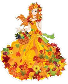 Edit image, resize image, crop pictures and appply effect to your images. Bird Template, Vegetable Illustration, Crop Pictures, Alphabet Images, Art And Craft Videos, Halloween Drawings, Fall Wallpaper, Autumn Art, Fairy Dolls