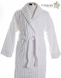8828ff3893  135 - This is the most substantial of our luxury men s bathrobes