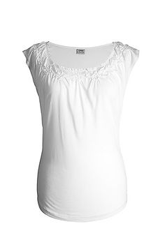 My new Esprit top. Nice for summer time.
