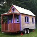 Mobile Tiny Home for Sale