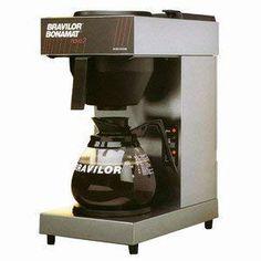Bravilor Coffee Machine Makes 144 Cups per Hour 12 Cups per Jug 2 Jugs Ref Coffee Tumblr, Coffee Meme, Coffee Barista, Coffee Drinks, Coffee Sayings, Coffee Cozy, Starbucks Coffee, Coffee Making Machine, Home Coffee Machines