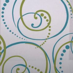 Pattern #20952 - 72 | Linea Graphic Exclusive Prints | Duralee Fabric by Duralee