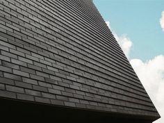 Image 9 of 19 from gallery of Samrode Building / Krists Karklins & Arhitektūras Birojs. Courtesy of K.Karklins & A. Birojs FORMA