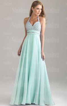 UK Floor Length Lavender Evening Prom Dress LFNAE0001, Shop Prom with SheinDress.co.uk
