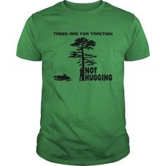Trees Are For… #blackfriday Discount Sale > https://www.sunfrog.com/Trees-Are-For-Traction-Green-Guys.html?64708