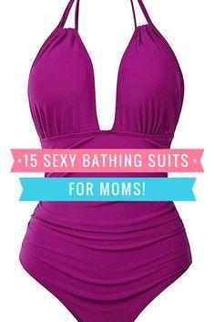 8c3fb77f6b1d3 32 Best Maternity Bathing Suits images | Maternity Fashion ...