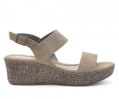 LELLI LELLI1 Outlet, Wedges, Clothes, Shoes, Fashion, Gift, Winter, Women, Outfit