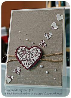 Eine Hochzeit Dreimal Geldgeschenk Anleitungen Schachteln Und