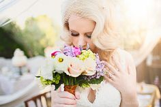Southern Bell Themed Wedding, sycamores, tree house, San Luis Obispo, Central Coast Weddings, zestitup.com