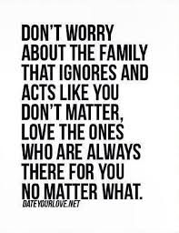Image result for quotes about family fights | Family | Life ...