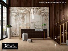 Tornati dalle #vacanze? Noi siamo pronti per ripartire nuovamente con nuovi ed importantissimi #progetti! Continuate a seguirci sui nostri canali #Social e visitate il nostro sito web http://ift.tt/2hbGm18 per scoprire tutti i prodotti e i servizi che da sempre ci contraddistinguono!  #CeramicheVaccarisi  #Showroom ad #Avola in via #Siracusa 88. - #hotel #lovefordesigns #design #homedesign  #luxury #interiordecor  #reception #designideas #interiors #decor #instagood #instamood  #Avola…