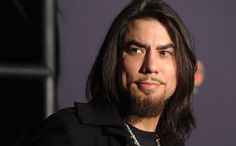 dave navarro sons of anarchy - photo #13