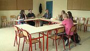 La médiation par les pairs pour résoudre les petits conflits entre élèves, une solution qui semble fort intéressante !