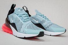 Product Jordan
