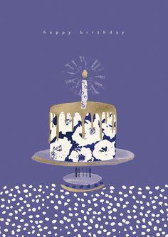 Rebecca Prinn | Advocate Art Happpy Birthday, Happy Birthday Sister, Happy Birthday Messages, Happy Birthday Images, Happy Birthday Greetings, Birthday Pictures, Birthday Fun, Birthday Celebration, Birthday Cake
