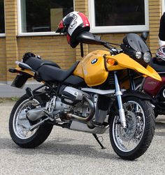Bmw Adventure Bike, Bmw R1100gs, Bmw Motorbikes, Bike Stuff, Cars And Motorcycles, Vehicles, Design, Motorbikes, Custom Motorcycles