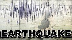 PROPHETIC VISIONS REVEAL CATASTROPHIC EARTHQUAKES COMING TO THE US...