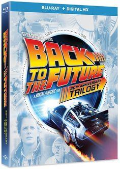 Universal Studios Back to the Future Trilogy Blu-ray DVD Set https://api.shopstyle.com/action/apiVisitRetailer?id=493944038&pid=uid8100-34415590-43