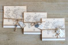 ✩ Check out this list of creative present ideas for people who are into cycling Wedding Tags, Wedding Paper, Wedding Favors, Vintage Wedding Invitations, Wedding Invitation Cards, Travel Party, Vintage Theme, Travel Themes, Wedding Planning
