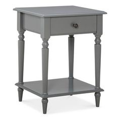 $89 target accent table