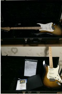 Suhr Classic | 33jt Fender Stratocaster, Electric Guitars, Music Instruments, Classic, Derby, Classical Music, Musical Instruments