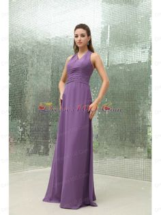 http://www.topdresses100.com/wedding-dresses-2013_c11  Turquoise Gorgeous Bridesmaid Dress  Turquoise Gorgeous Bridesmaid Dress  Turquoise Gorgeous Bridesmaid Dress Purple Bridesmaid Dresses, Bridal Party Dresses, Dress For You, Prom Dress, Evening Dresses, Besties, Maternity, Ruffles, Purple Bridesmaid Gowns
