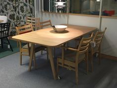 Dining Table, Furniture, Home Decor, Homemade Home Decor, Dinning Table Set, Home Furnishings, Interior Design, Dining Rooms, Dining Room Table
