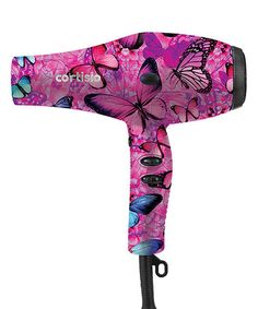 1000 Images About Haircare Products Amp Tools On Pinterest