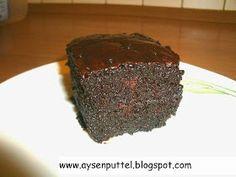 Die 28 Besten Bilder Von Schokolade Desserts Chocolates Und Deserts