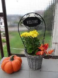 podzimni aranzovani - Hledat Googlem