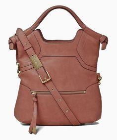 Franklin Covey Womens Red Gusset Briefcase Laptop Business Handbag Pinterest