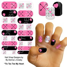 jamberry - Google Search
