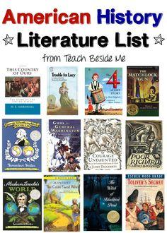 Homeschool Curriculum Choices 2015 - Teach Beside Me