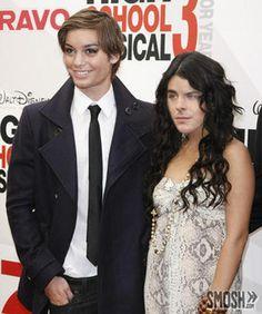 Celebrity Couple Face Swaps!