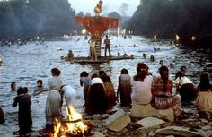 From Time of the Gypsies  Emir Kusturica