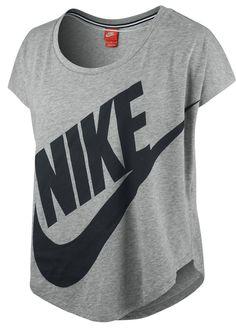 Nike Regulator