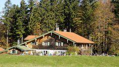Wanderung zur Frasdorfer Hütte. Die KiMaPa-Kids waren auf Tour! Die Hütte, oft liebevoll Frasi genannt, ist eine der bekanntesten Hütten im Chiemgau.