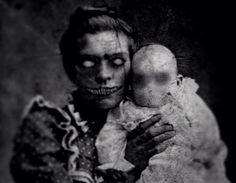 creepy - Cerca con Google