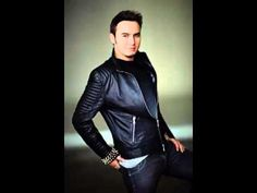 Tree Hd Wallpaper, Leather Jacket, Songs, Youtube, Jackets, Fashion, Earth, Studded Leather Jacket, Down Jackets