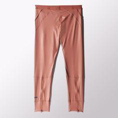 adidas - Lange Studio tights