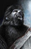 Horror and Macabre on #Sci-Fan-Horror - deviantART