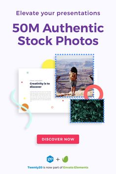 High-Quality Stock Photos for Your Presentation! Content Marketing Strategy, Social Media Marketing, Dorm Room Storage, Online Degree Programs, Educational Technology, Study Tips, High Quality Images, Personal Development, Presentation